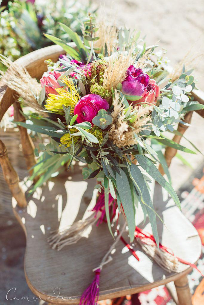 Athens wedding photographer | Boho styled wedding inspiration
