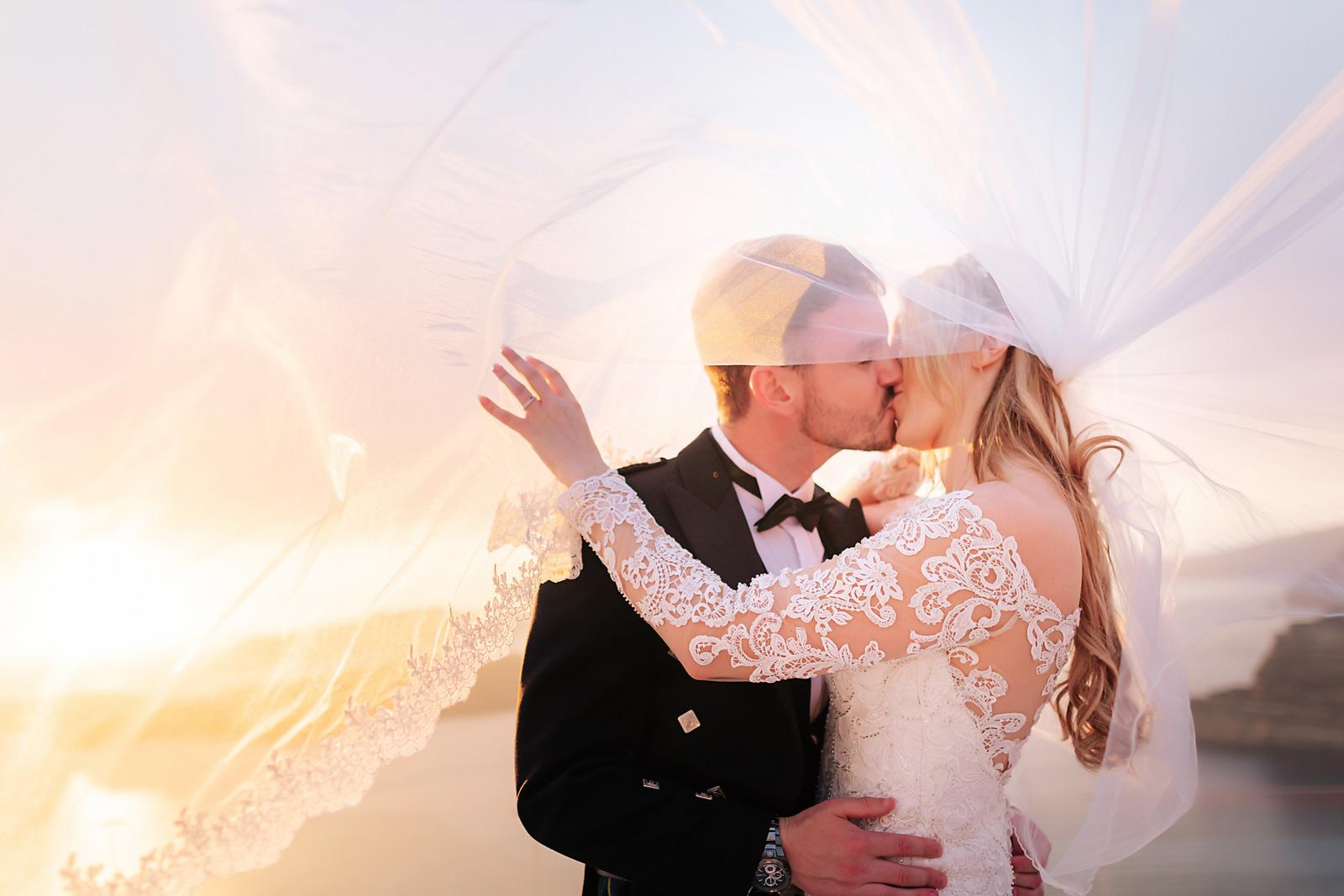 Wedding photographer in Greece: Irina Spiru